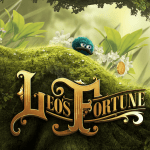 Leos Fortune PC Game Download Free