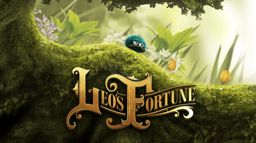 Leos Fortune PC Game Download Worldofpcgames.net