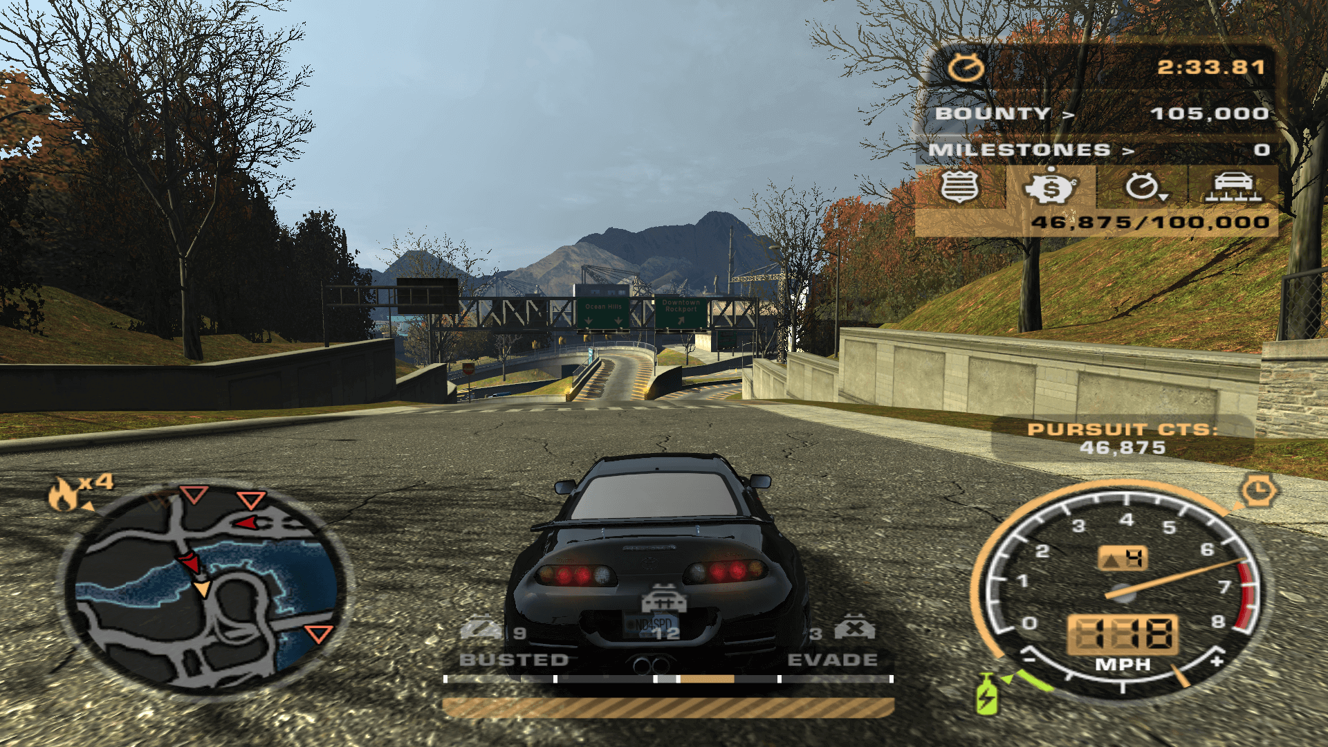 need for speed most wanted 2005 free download for windows 10