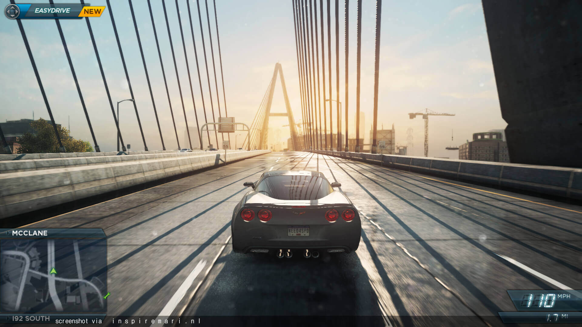 need for speed most wanted 2012 free download full version for windows 10
