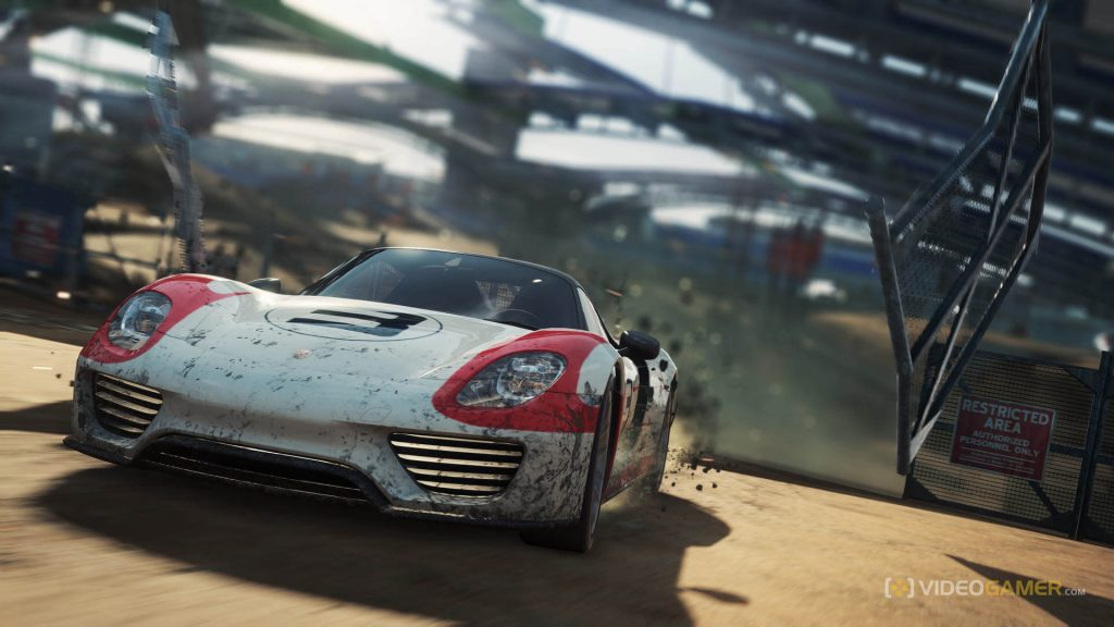 how to download need for speed most wanted for free