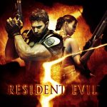 Resident Evil 5 PC Game Download Free
