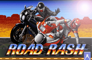 Road Rash PC Game Download By Worldofpcgames.net
