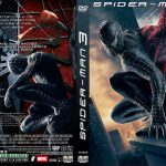 Spiderman 3 PC Game Download Free