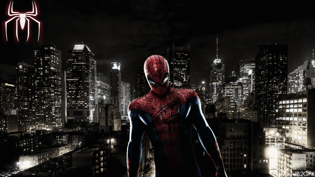 Spiderman 3 PC Game Free Download ISO By Worldofpcgames.net