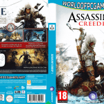 Assassins Creed 1 PC Game Download Free