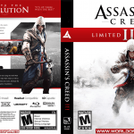 Assassins Creed 3 PC Game Download Free