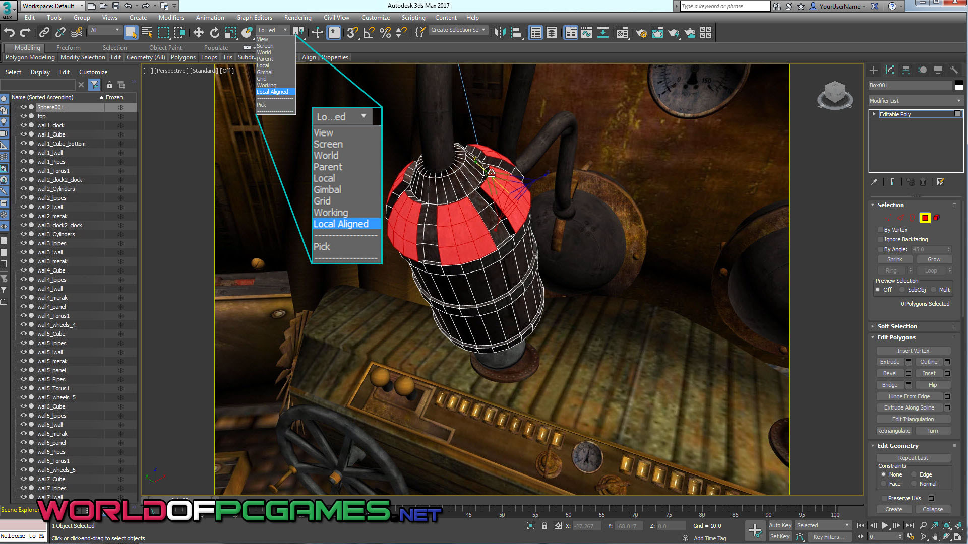 3ds max mac os x download pc