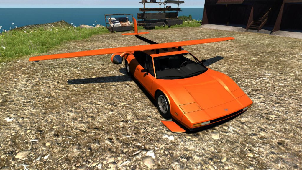 beamng drive free download pc game setup iso full version. Black Bedroom Furniture Sets. Home Design Ideas