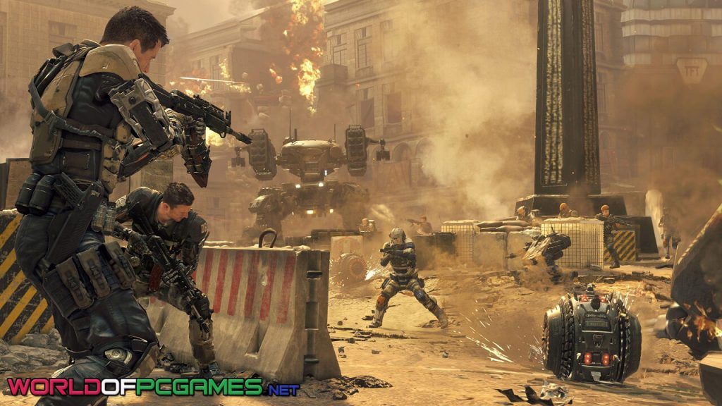 Call of duty black ops free download for pc with crack | Call of