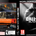 Call Of Duty Black Ops 1 PC Game Download Free