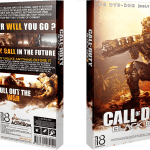 Call Of Duty Black Ops 3 PC Game Download Free
