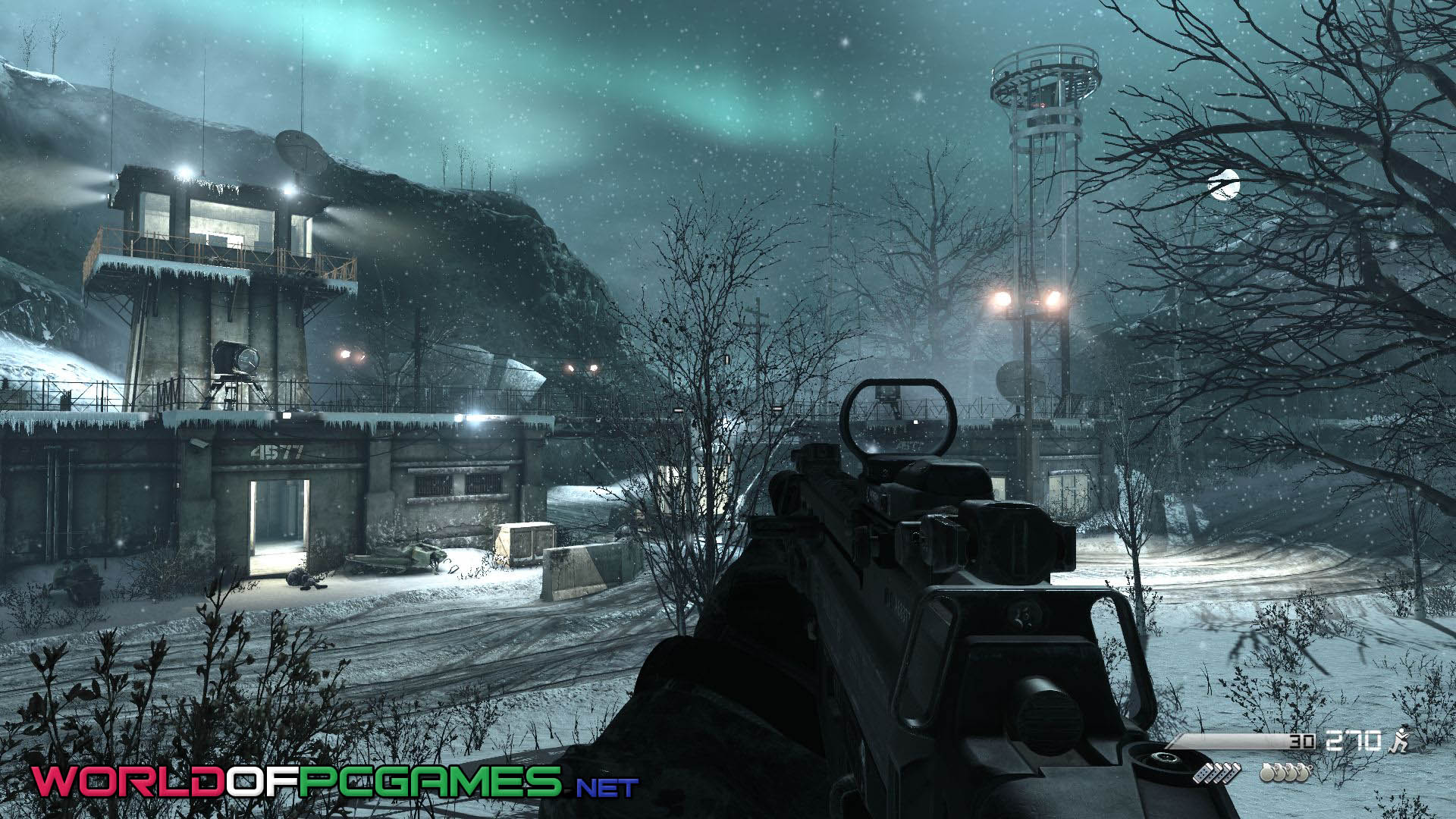 call of duty ghosts setup.exe file free download