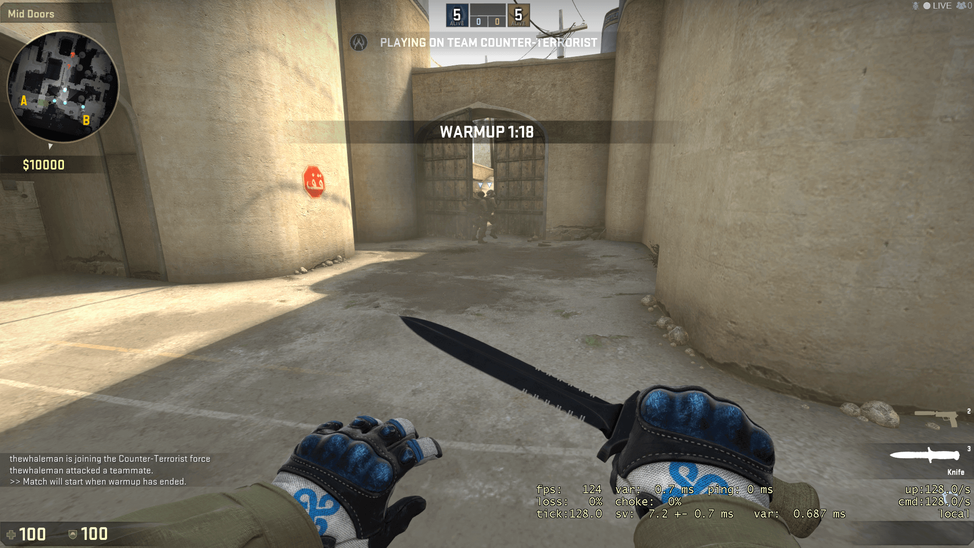 counter strike global offensive free download for windows