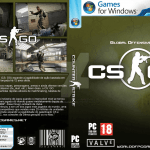Counter Strike Global Offensive Download Free