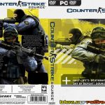 Counter Strike Source PC Game Download Free