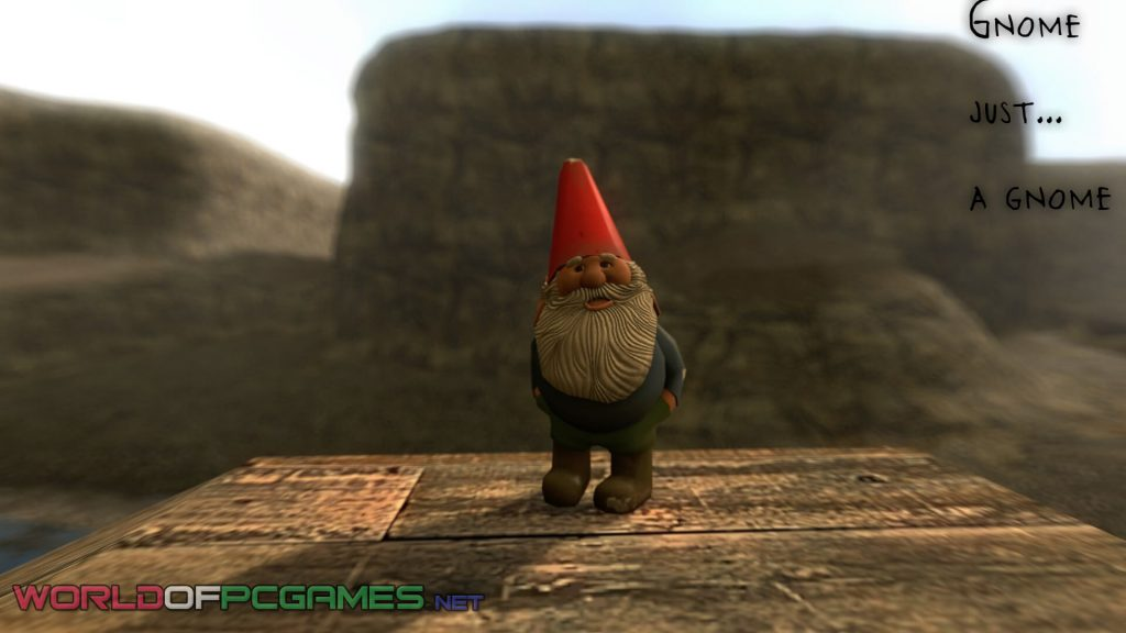 garrys mod 14 zip free download