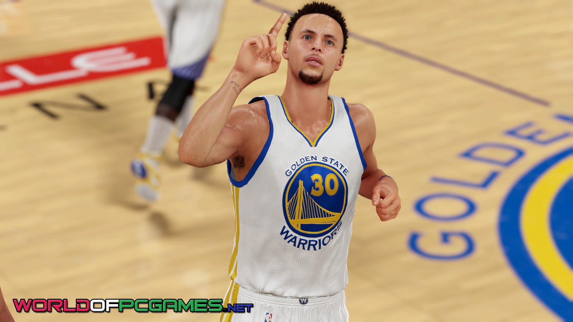 nba2k16 apk free download for pc
