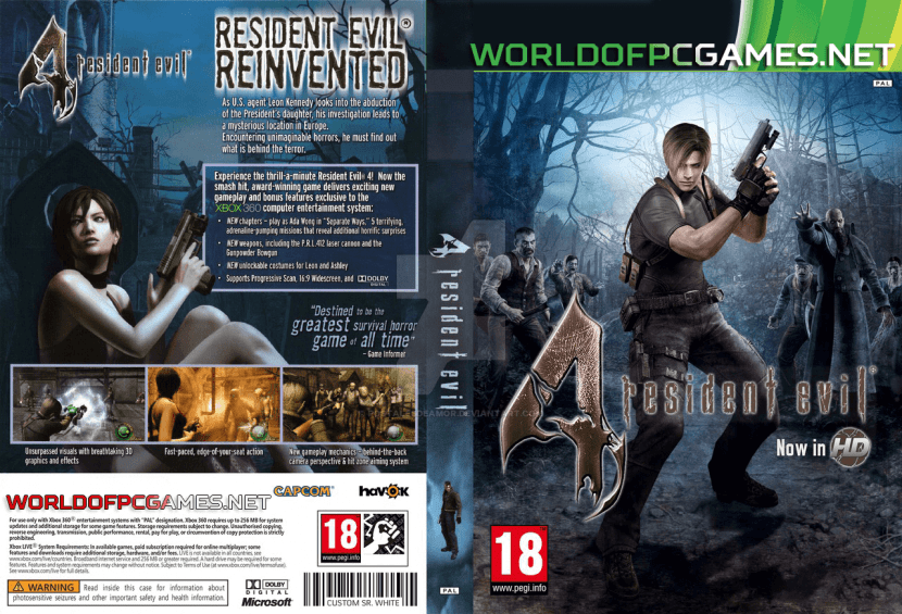 resident evil 5 data 12 cab.zip 52