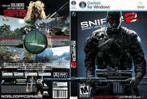 Sniper Ghost Warrior 2 Free Download PC Game By Worldofpcgames.net