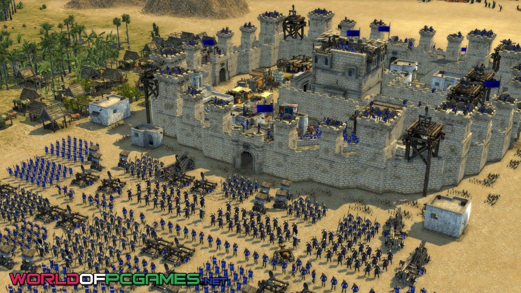 Free strategy games download for windows 7 full version