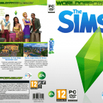 The Sims 4 PC Game Download Free