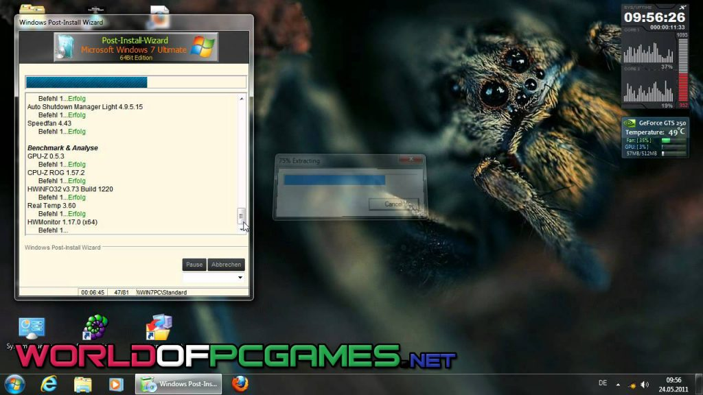 All In One Runtimes Free Download By Worldofpcgames.net