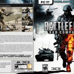 Battlefield Bad Company 2 PC Game Download Free
