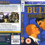 Bully Scholarship Edition PC Game Download Free