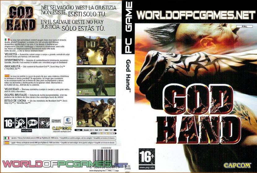 download game ps2 highly compressed for pc