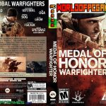 Medal Of Honor Warfighter PC Game Download Free