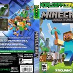 Minecraft Latest PC Game Download Free