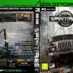Spintires PC Game Download Free