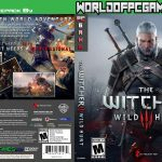 The Witcher 3 Wild Hunt With All DLC PC Game Download Free
