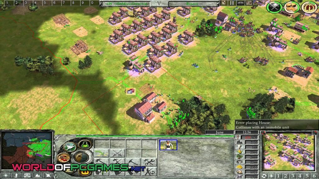 free empire games download full version