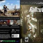 Fallout 4 Repack With DLC And Updates Download Free