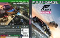 Forza Horizon 3 Free Download PC Game By bnss.spb.ru