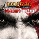 God Of War Ghost OF Sparta PC Game Download Free
