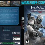 Halo 2 Multiplayer With DLC Download Free