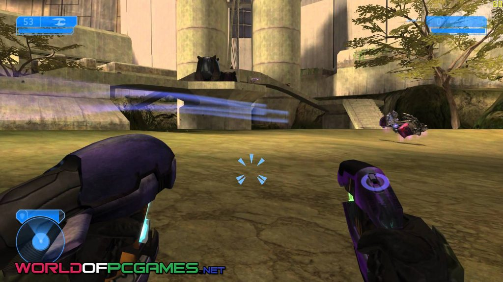 Halo 2 Free Download PC Game Multiplayer By Worldofpcgames