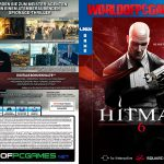 Hitman 6 For Linux Download Free