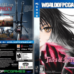 Tales Of Berseria PC Game Download Free