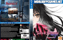 Tales Of Berseria Free Download PC Game By Worldofpcgames.net