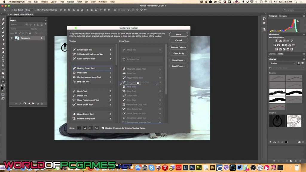 adobe photoshop software free download for windows 7 64 bit
