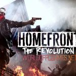Homefront The Revolution Repack Download Free