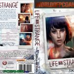 Life Is Strange Complete Game Download Free