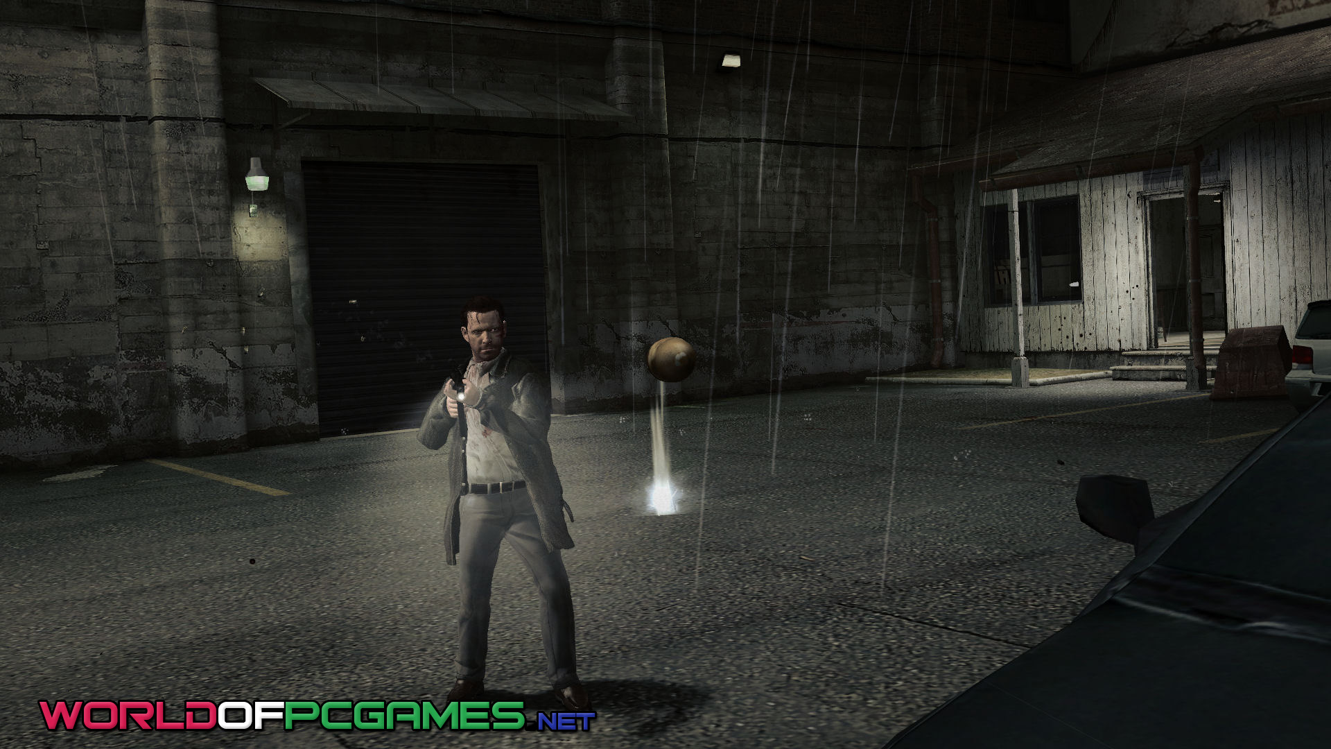 max payne free download full version for pc windows 7