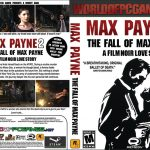 Max Payne 2 The Fall Of Max Payne Download Free