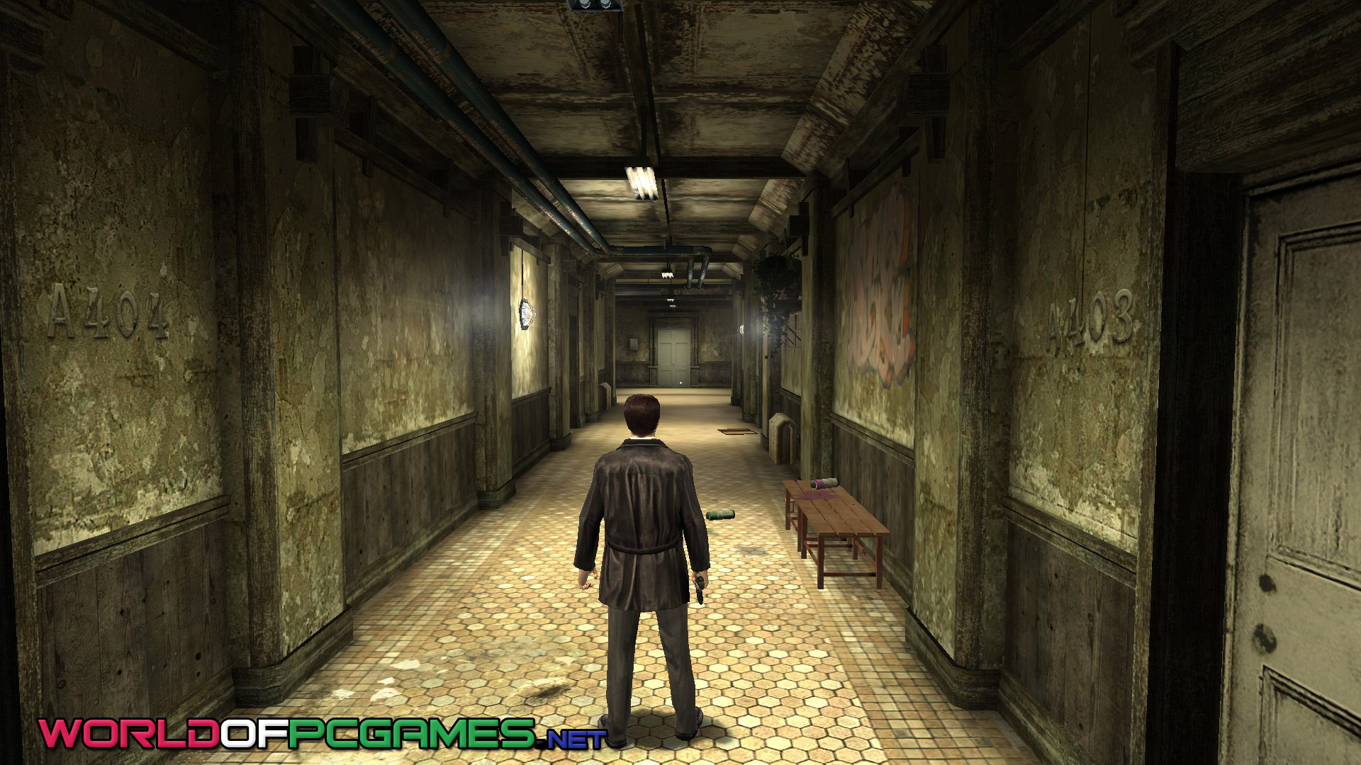 max payne 2 pc game download for windows 7