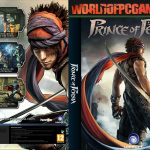 Prince Of Persia 1 Special Edition Download Free
